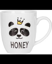 Kruus Honey 0,35 l