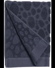 Froteerätik Rantakivi 50x70 cm, hall