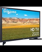 "32"" teler T4305 HD Smart TV"