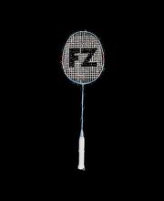 Sulgpallireket Forza Light 4.1