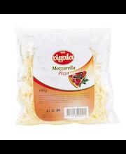 Mozzarella riivjuust, 100 g
