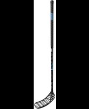 Saalihokikepp Fat Pipe Raw Concept 27 vasakukäelistele, 101 cm