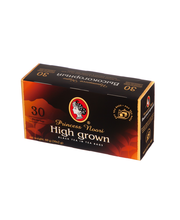 Must tee 30 x 2 g