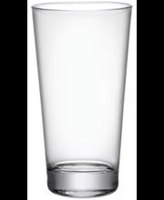 Joogiklaas Sestriere 37 cl 3 tk