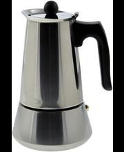 Espressokann 300 ml/ 6 tassi