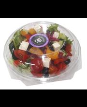 Kreeka salat 250 g