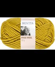 Lõng Hygge Wool 100 g 333