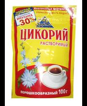 Naturaalne Sigurikohv 100 g