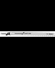 Bosch T 345 XF tikksaetera, 2 tk