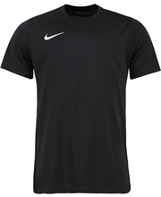 Meeste treeningpluus bv6708 Nike must xxl