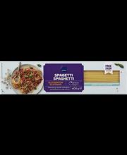 Rainbow gluteenivabad spagetid 400 g