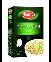Toortatar 4 x 100 g