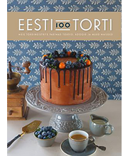 Eesti 100 torti