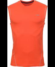 meeste treeningsärk s oranž