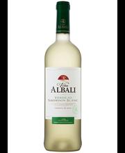 Vina Albali Verdejo, 750 ml