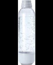 Mulliveemasina Mysoda pudel 1 l