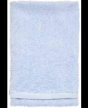 Froteerätik Anna 50 x 70 cm, helesinine