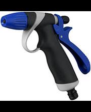 Reguleeritav kastmispüstol DY2071P