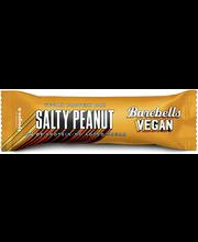 Barebells Vegan Salty Peanut valgubatoon 55 g