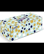 SELPAK pabersalvrätikud Maxi, 3-kihilised, 100 tk