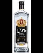 Tsar viin, 500 ml