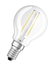 LED-lamp 4WE14 KLAAS, 2700K 250LM