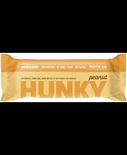 Maxim pähkli proteiinibatoon, 55 g