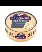 Brie valge-sinihallitusjuust, 125 g