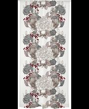 Kardin Vallila Vaula, 140 × 240 cm