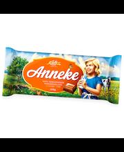 Kalev Anneke piimašokolaad 100 g