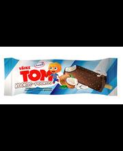 Väike Tom kookosejäätis, 70 ml