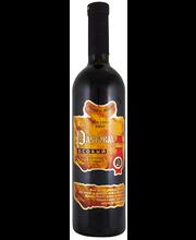 Pastoral Osobõi vein, 750 ml