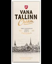 Vana Tallinn Cream šokolaad 104 g