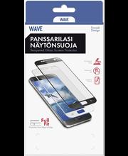 Kaitseklaas FF Huawei Nova 3