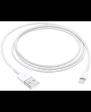 iPhone lightning-USB-kaabel MQUE2ZM/A