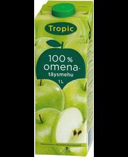 Tropic õunamahl, 1 l