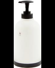 Seebidosaator ML-PS1813LW 350 ml, valge
