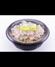 Lihafilee salat 800 g