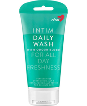 Intiimpesugeel Intim Daily Wash 150 ml