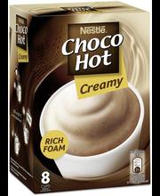 Kakaojoogipulber 192 g