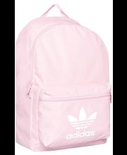 Seljakott Adicolor Classic 24 l, roosa