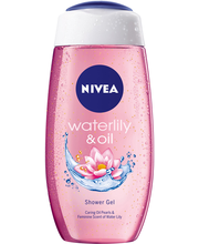 Dushigeel Waterlily 250 ml