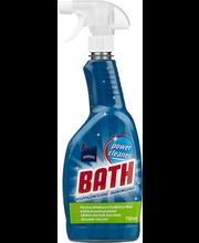 Rainbow vannitoa puhastusvahend Spray 750 ml
