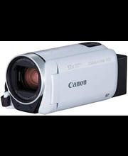 Videokaamera Canon Legria hfr806 valge