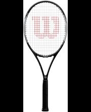 Tennisereket Wilson Pro Staff Precision 103