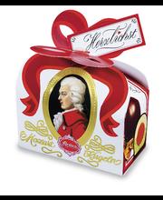 Mozart Duett martsipanikuulid 40 g