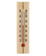 Sisetermomeeter 90,13 cm puit