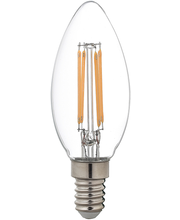 LED-küünal LASI 5W E14 2700K 470LM