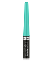 Studio lash lainer 3,5ml 002 turquois