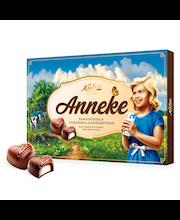 Kalev Anneke piimatäidisega šokolaadikompvekid 208 g